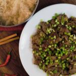 Better-Than-Takeout Bulgogi | Mountain Cravings